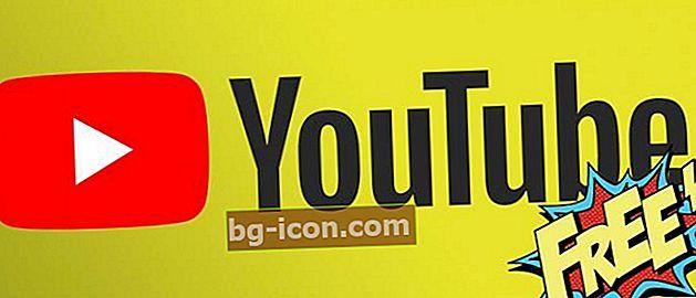 Inget bluff! 3 sätt att titta på YouTube utan kvot
