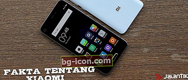 7 fantastiska fakta från Xiaomi som du definitivt inte visste