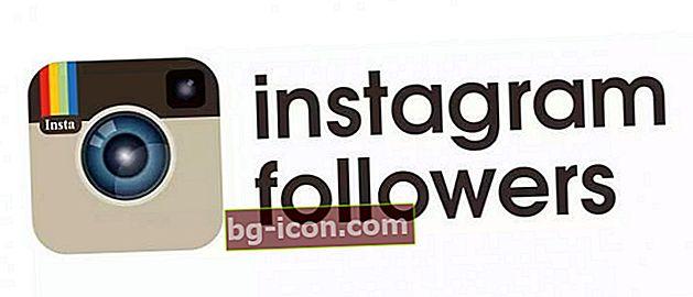 5 knep för att få 1000 följare på Instagram på en dag