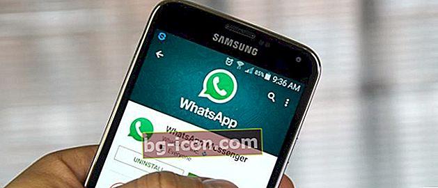 7 applikationer som kan göra din WhatsApp ännu mer sofistikerad!