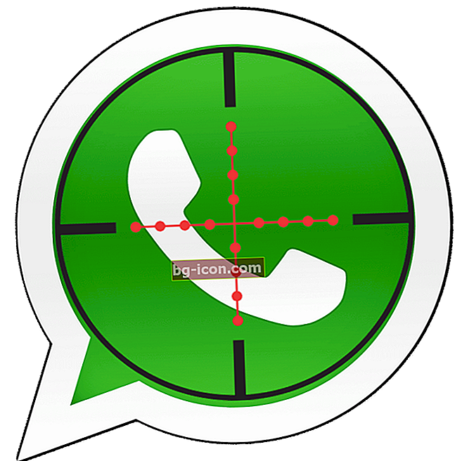 Hämta sida Sniper Whatsapp Pro 3.0 | Jalantikus