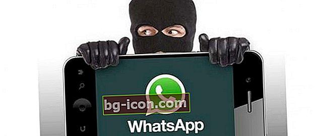 Trodde aldrig! Här är 5 sätt hackare sprider farliga virus via WhatsApp