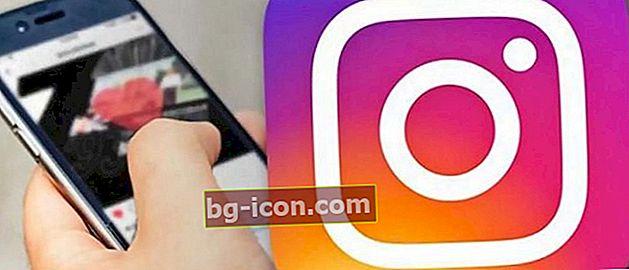 Hur man avblockerar andras Instagram | Inget hack!
