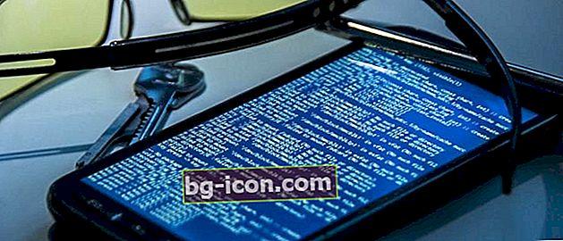 15 bästa Wifi Hacking-applikationer för Android