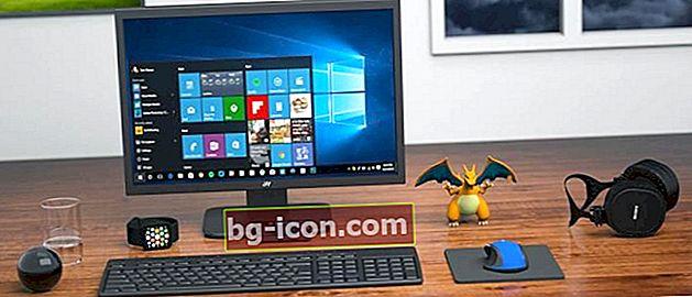 10 programvara du måste installera för nya datorer och bärbara datorer