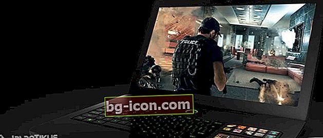 Hur man spelar spel smidigare på PC med Razer Cortex