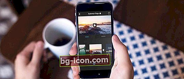 10 videoanslutningsprogram på mobilen gratis och utan vattenstämpel!