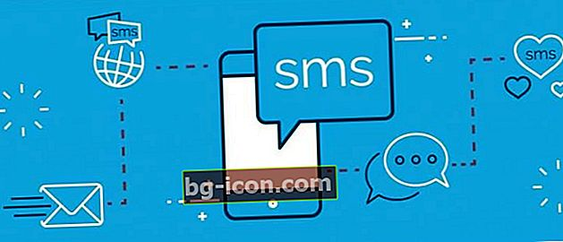Hur man skickar gratis SMS online till alla senaste operatörer 2021, ingen kredit!