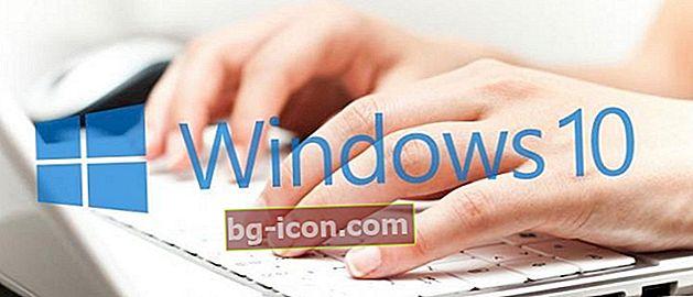 Så här aktiverar du Windows 10 på en PC / bärbar dator permanent Lätt!