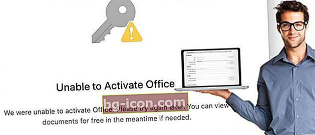 Samling av fru Activation Ways Office 2016 och 365 permanent
