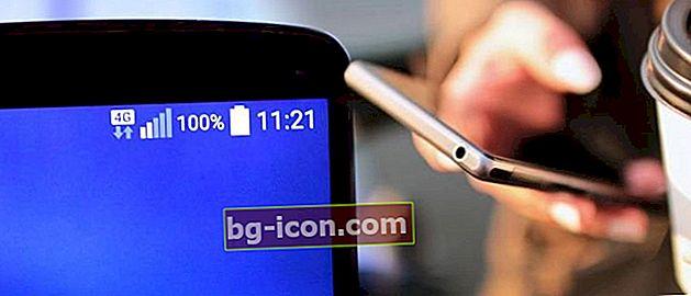 ¿Los datos móviles están activos pero no puedes navegar? ¡Aquí hay 7 formas de superarlo!