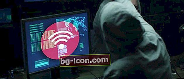 7 sätt hackare bryter WiFi-lösenord och verktyg de använder (uppdatering 2019)