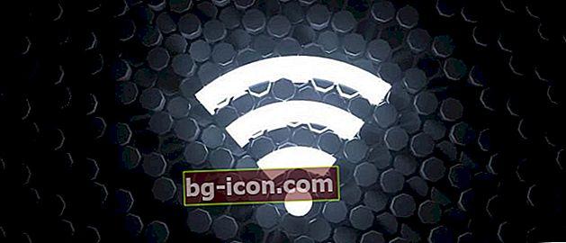 Det snabbaste och mest exakta sättet att kontrollera internethastigheten på HP och PC