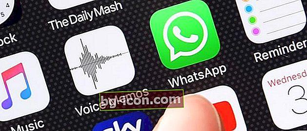 Enkla sätt att skicka sändningsmeddelanden på WhatsApp Android och iOS
