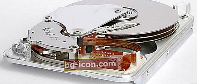FAT32, NTFS, exFAT, ¿qué formato de partición de disco duro es el mejor?