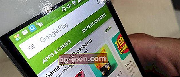 25 causas y soluciones de errores de Android Google Play Store