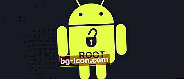 Cómo saber si Android está rooteado o no
