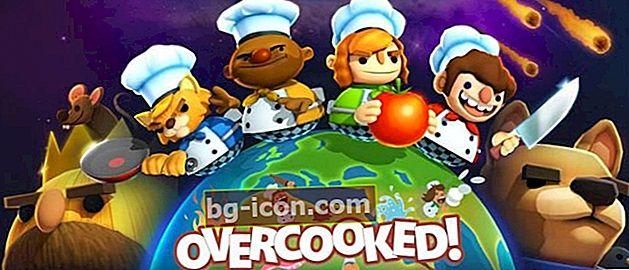 Rekommenderade 15 nyaste & roliga matlagningsspelen 2019   Känner mig kock!