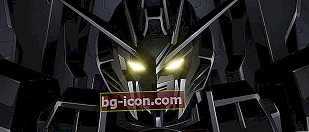 60 Gundam HD Wallpapers 2019 (Wing, Unicorn, Seed, etc)